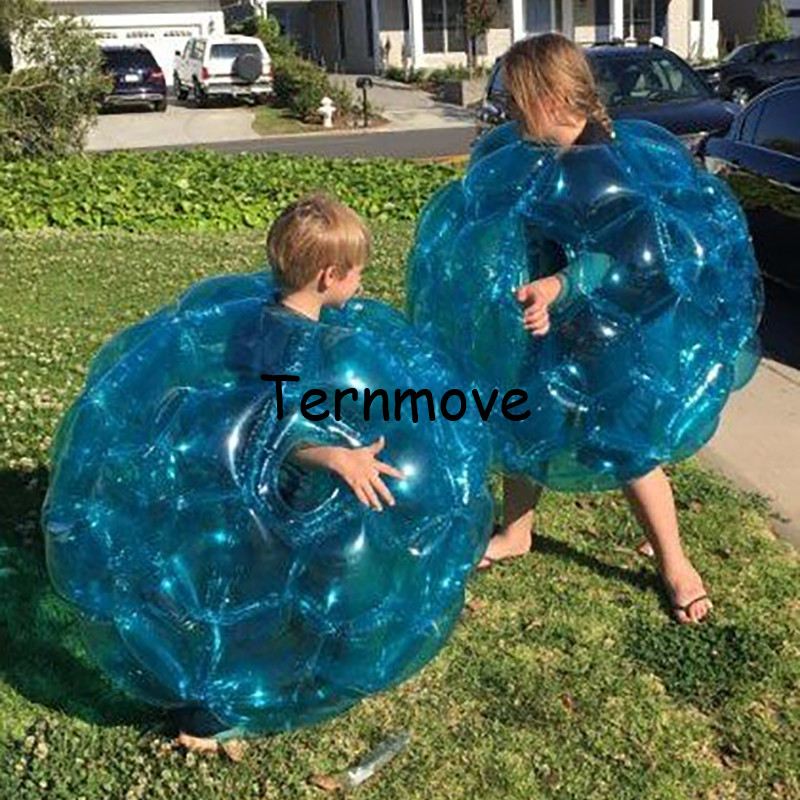 bumper soccer ball,outdoor children game blow up ball,Body Inflatable Air Bumper,Bubble soccer Body Zorbing for football estgosz 2300 lumen 2018 u45 led projector uhappy best portable hd usb hdmi tv projector lcd mini proyector 3d home theaterbeamer