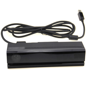 Image 2 - 高品質運動センサー敏感センサー Kinect の Xbox One の Kinect 90% 新