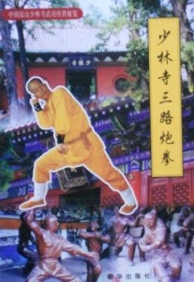 Shaolin Cannon Boxing Movie free download HD 720p