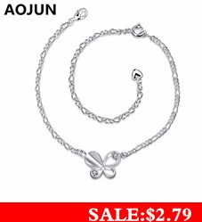 AOJUN-2017-Fashion-Butterfly-Ankle-Bracelet-Zircon-Leg-Chain-Barefoot-Sandals-Silver-Anklets-For-Women-Girl.jpg_50x50