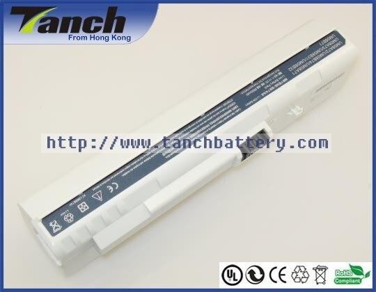 Аккумуляторы для ноутбука ACER ASPIRE ONE D250 UM08A71 UM08A74 ONE NAV50 UM08B73 UM08B51 One A150 Bb One D250 Bk83 11,1 V 12 cell