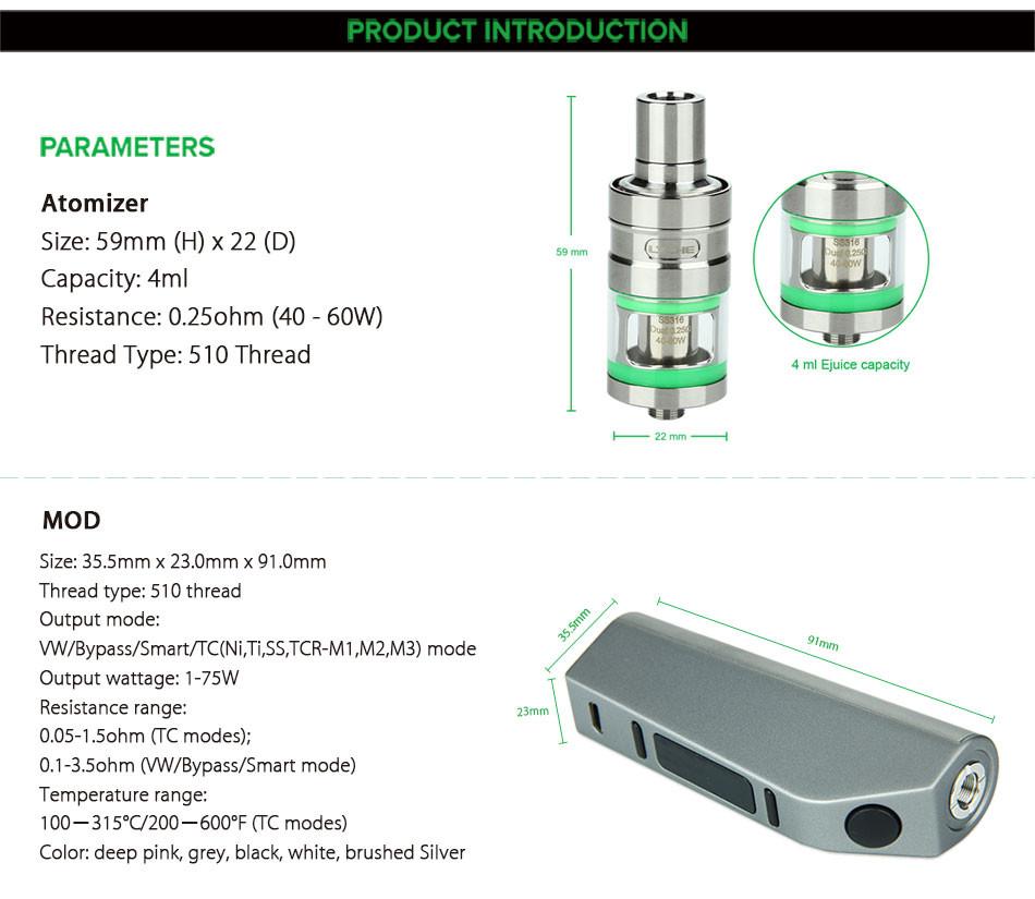 Eleaf-ASTER-TC-75W-MOD-+-LYCHE-Atomizer-with-RBA-Head_02