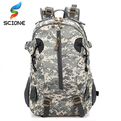 2017 hot military tactical assault pack backpack army molle waterproof bag small rucksack for outdoor hiking.jpg 250x250