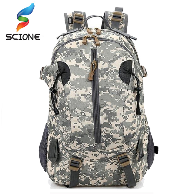 2018 Hot Military Tactical Assault Pack Backpack Army Molle Waterproof Bag  Small Rucksack for Outdoor Hiking 1d571c84ea503