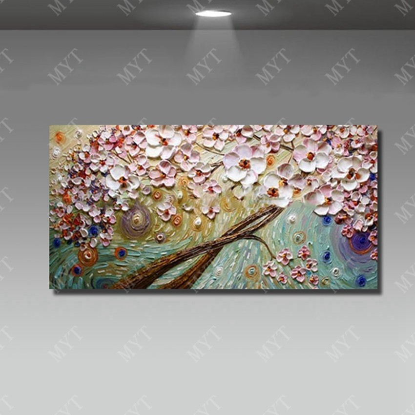 DHH0009-1-100-hand-painted-art-abstract-oil-painting-palette-knife-the-modern-home-on-the-canvas-decoration (9)