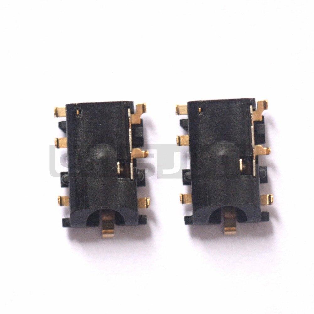 I 68 Headphone Jack Wiring - Find Wiring Diagram •