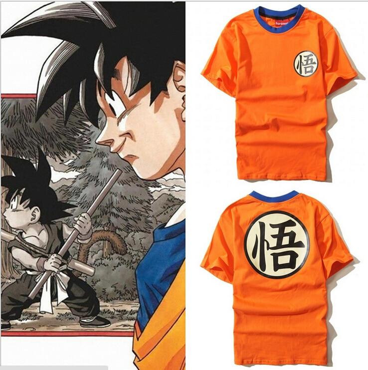 Online Shop Dragon Ball Z Dbz Model Super Saiyan Vegeta Cosplay