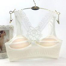 Bow Bra for Teens Children Teenage Girl Underwear Modal Cotton Bra for Girls Vest Lingerie for Kids Training Bra Teen Underwear