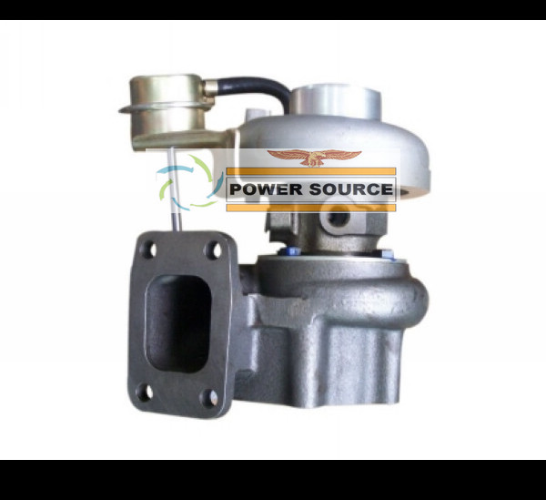 Free Ship TB2568 466409 466409-0002 8971056180 Turbo For ISUZU Truck NPR NQR Bus 1994-1996 4DB2 3.9L 4BD2T 4BD2-TC 2.5L 140HP truck diagnostic tool t71 for heavy truck and bus work on vehicles which compliance with j1939 j1587 1708 protocol free shipping