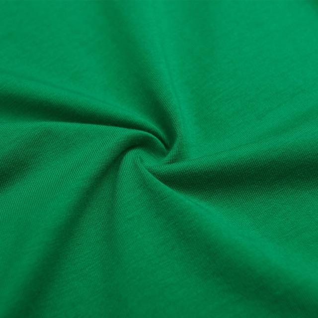 Nouveau-né Bébé Garçon Vert Hulk Costume Body Infantile Parti Combishort 0-24 Mois
