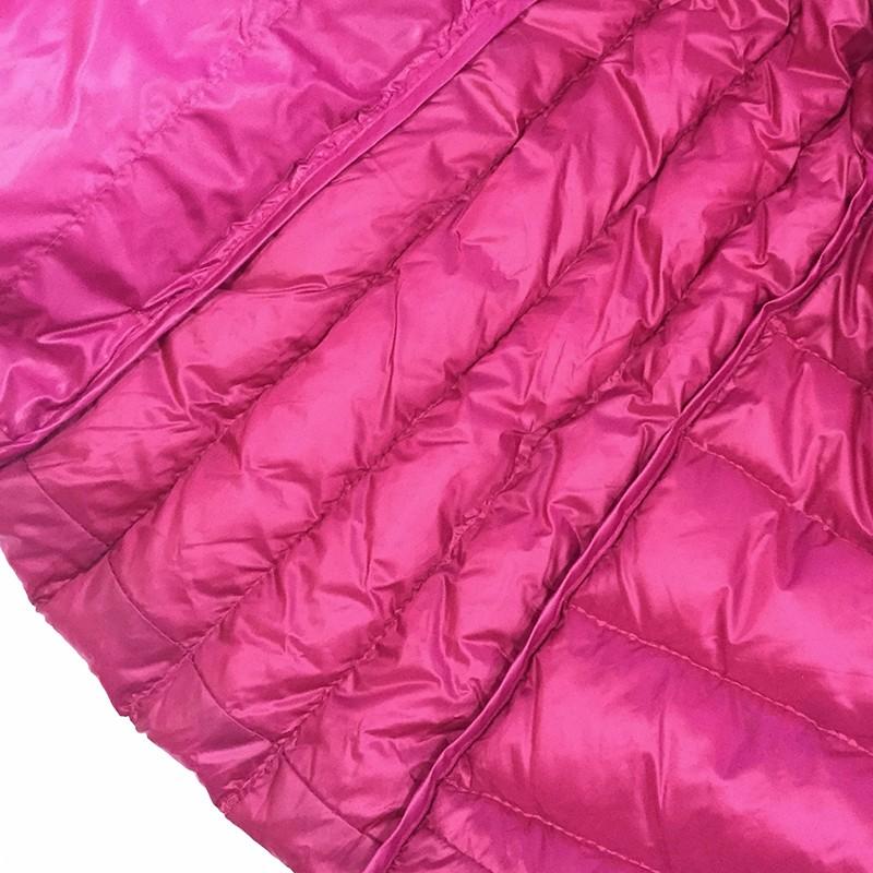 vest detail 04