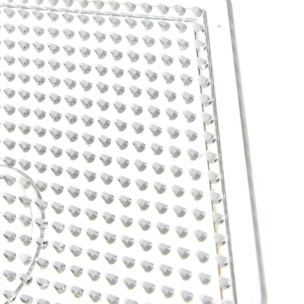 Popular Perler Beads-Buy Cheap Perler Beads lots from