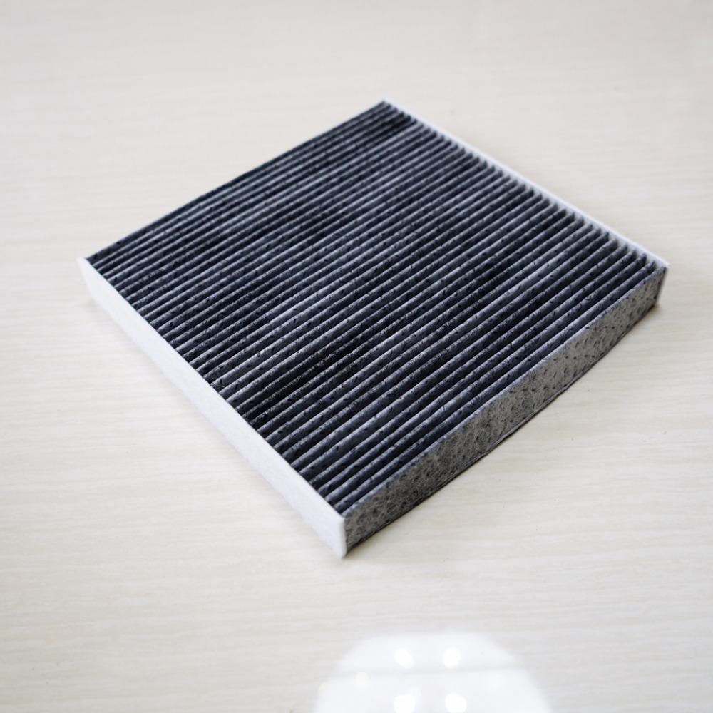 80292-SDA-A01 Cabin Air Filter for Acura MDX RL TL TSX Honda Accord Civic CR-V Odyssey 2005 ~ 2008 2009 2010 2011 2012 2013 2014 цена