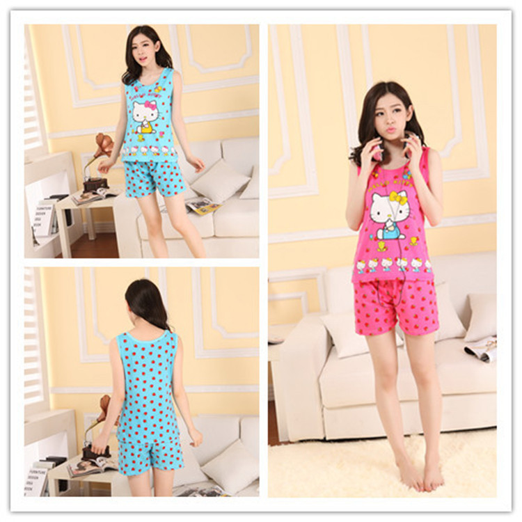 women sleepwear-3