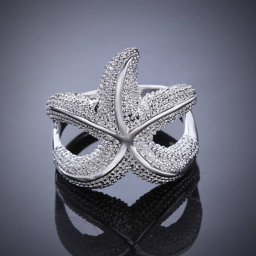 shop wedding accessories in online on sea ring jewelry india women item fashion silver shopping star plated rings free from for shipping
