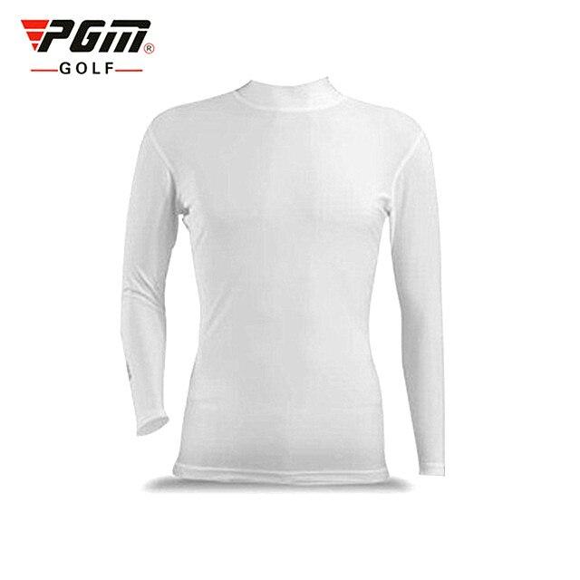 rouge vérifier shirt XS-XXL noir Men/'s next 100/% coton à col neuve crème