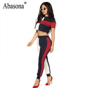 a4d44d255202 Abasona Women Rompers Summer Jumpsuit Casual Overalls