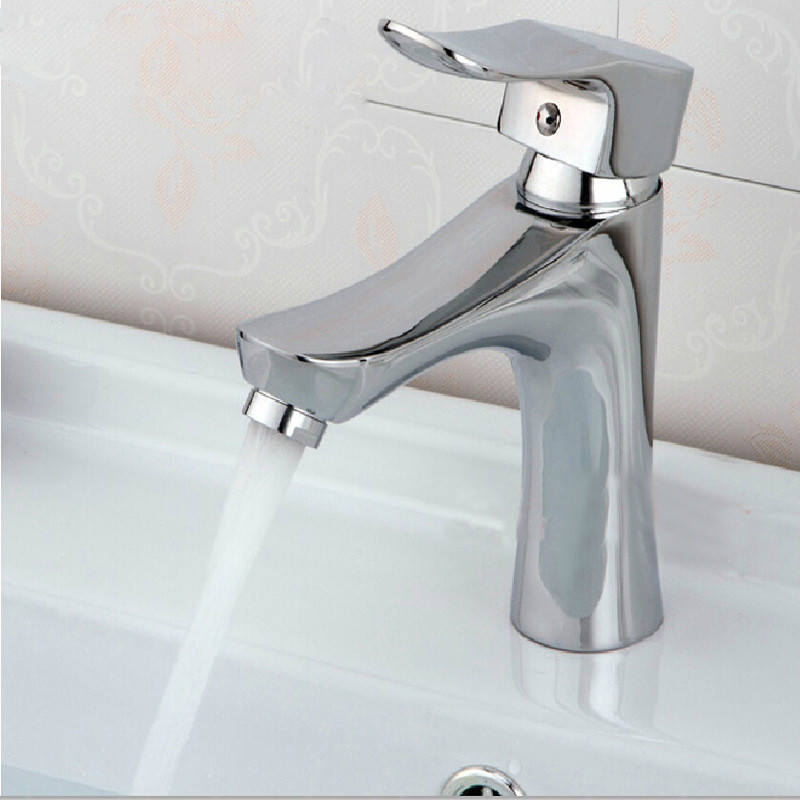 popular cheap bathroom faucets buy cheap cheap bathroom faucets lots