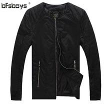 2016 neue Ankunft Frühjahr Marke der Männer Casual polos Jacken ralp, Outwear Reißverschluss Klassische Business luxus mäntel casaco Windjacke