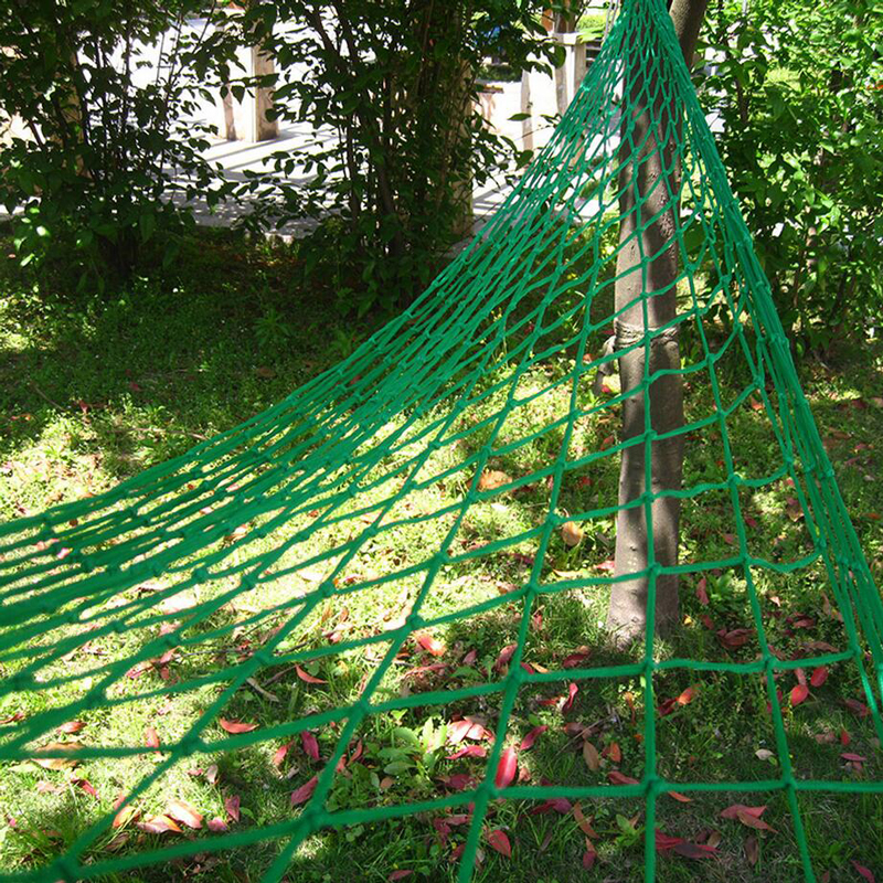 240*80cm Nylon Hammock Hanging Mesh Sleeping Bed Swing Outdoor Portable Garden Outdoor Camping Travel Furniture Mesh Hammock 2017 classic russian women super good quality wool beanies hats with real fur ball knit caps solid skullies casual cap