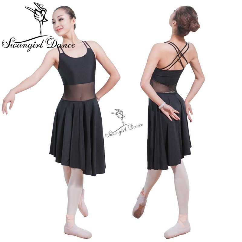 b8f7662e4 Detail Feedback Questions about free shipping adult ballet Lyrical ...