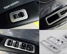 Lexus RX450h / For