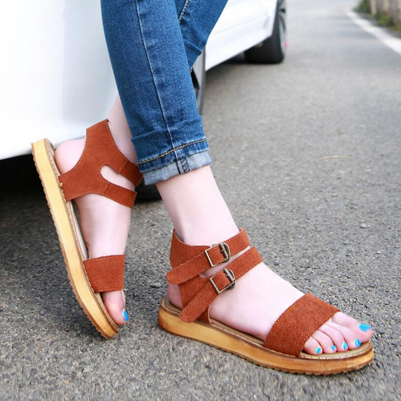 Online Sandals Wide Feet China