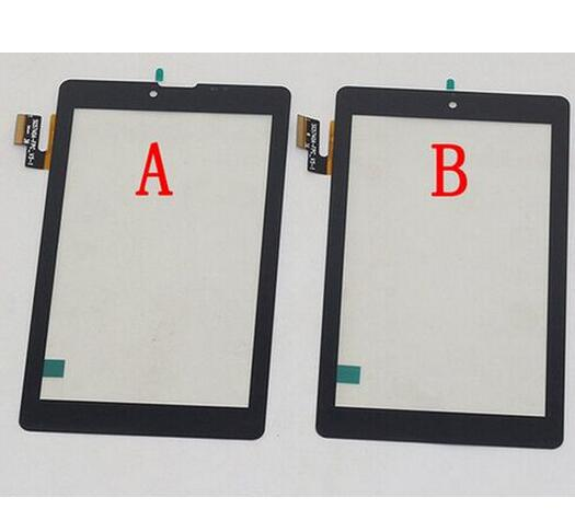 Witblue 7 Inch TeXet TM-7032 For Prestigio MultiPad Rider 7.0 3G PMP3007C 3G Touch Screen Digitizer Glass SG5740A-FPC_V5