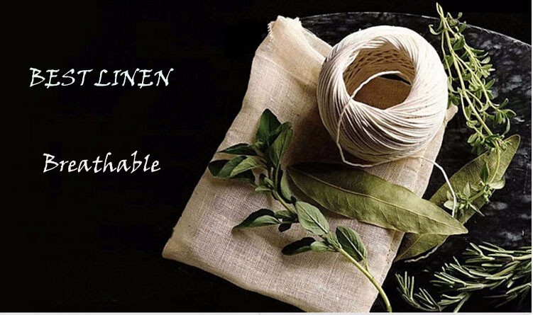 594b8d424 2019 India Nepal Loose Linen Pants China Dragon Pattern Cotton Linen ...