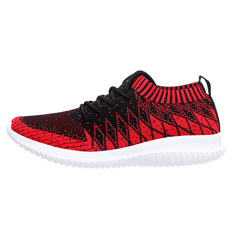 Men Sneakers Running Shoes Lightweight Sneakers Mesh Breathable Sport Shoes Jogging Walking Shoes Athletics ShoesMen Sneakers Running Shoes Lightweight Sneakers Mesh Breathable Sport Shoes Jogging Walking Shoes Athletics Shoes