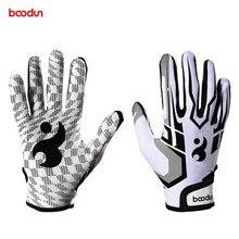 Кроссовки, 1 пара, качественные бейсбольные перчатки, противоскользящие гелевые мягкие спортивные перчатки, ветрозащитные профессиональные бейсбольные перчатки