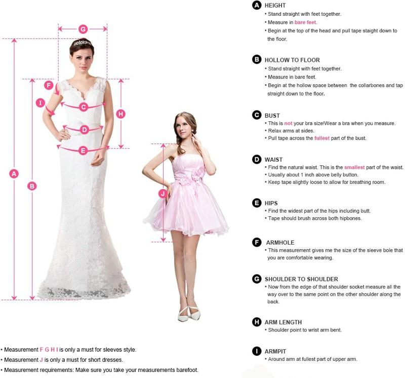 Robe de soiree 2017 short Lace up pink half sleeve Off Shoulder evening dress abendkleider vestido de noche prom dresses gowns 14