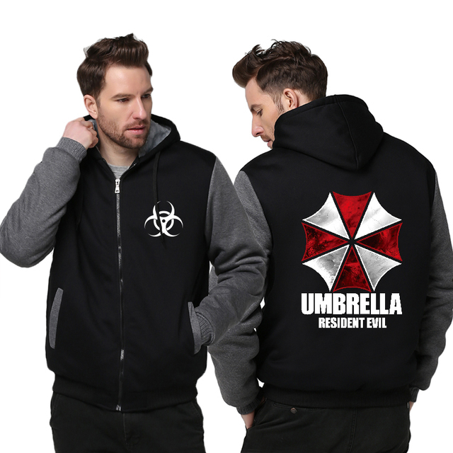 Offre Umbrella Corporation Veste Veste Umbrella Offre Offre Veste Corporation Umbrella wgSZgYq