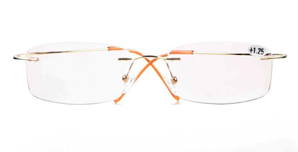 2f91deeb5b32 ... Eyekepper computer readers glasses. R1508Size zpsc9kte1uj.  R1508GoldLightLens (1) R1508GoldLightLens ...