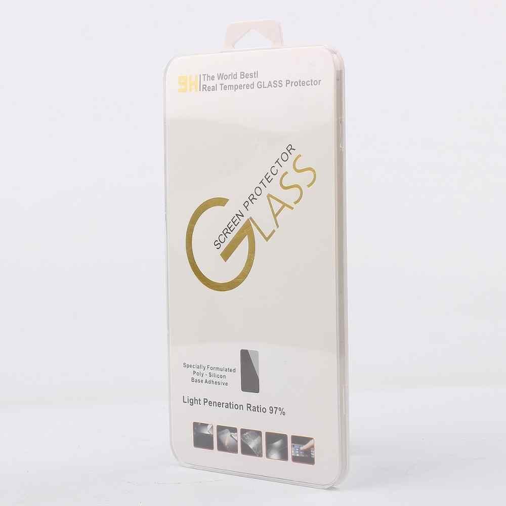 9H Screen Protector For Fly IQ4417 IQ4501 IQ4504 IQ4511 IQ4514 IQ4601 FS401 FS402 FS403 FS404 FS405 FS406 FS407 Tempered Glass