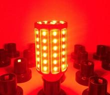 LED Grow Light Red Blue Green Corn Light E27 B22 bulb AC 110V 220V DC12V 24V 36V 48V 60V SMD 5730 Growing Lamp for Greenhouse