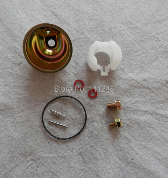 CARB REPAIR KIT FOR HONDA GX160 GX200 GXV160 BOWL FLOAT PIN SCREW WASHER NEEDLE VALVE CARBURETOR OVERHAULT REBUID KITS black throttle base cover carburetor for honda trx350 atv carburetor trx 350 rancher 350es fe fmte tm carb 2000 2006