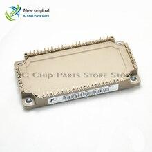 7MBR150VN120-50 7MBR150VN120 1/PCS New module