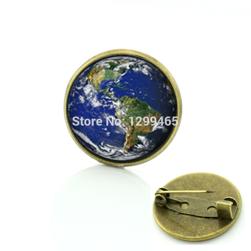 Online Buy Wholesale pin travel map from China pin travel map – World Travel Map With Pins Online