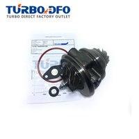 Balanced turbo core TF035HM 49135 04360 49135 04361 turbine cartridge CHRA 28200 4X650 for KIA Bongo 3 III Truck 2.9 CRDI J3