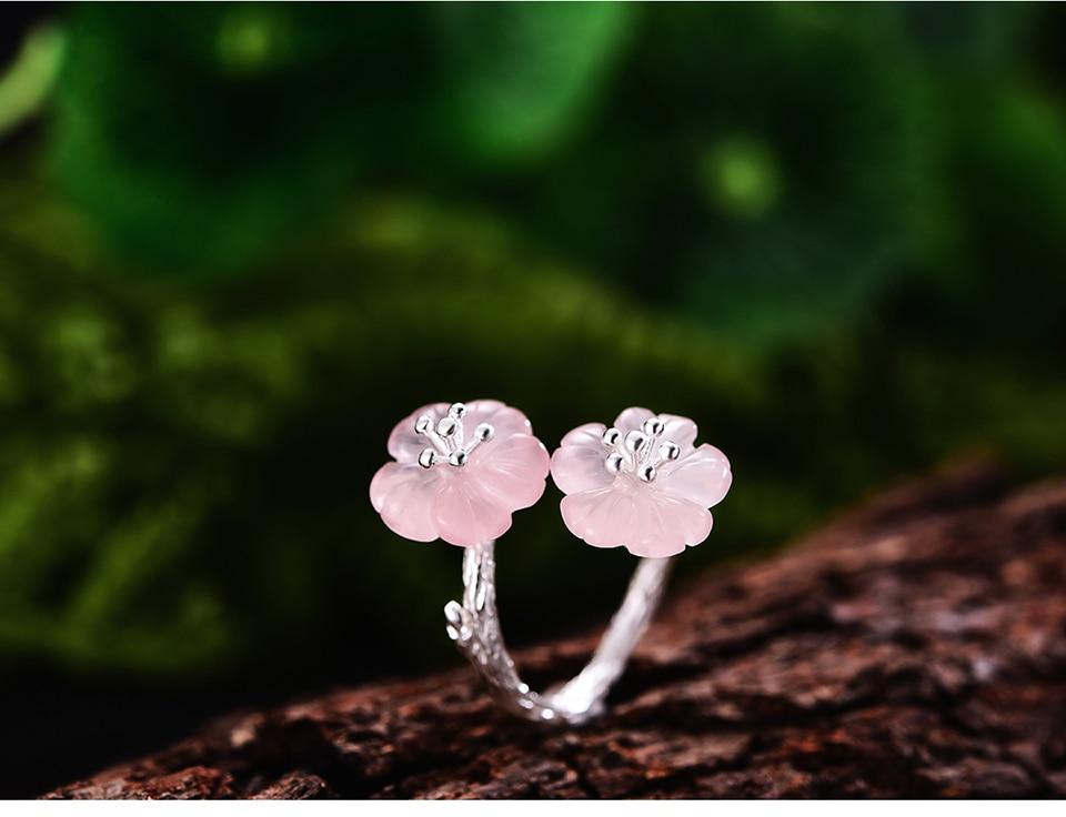 LFJD0061-Flower-in-the-Rain_05