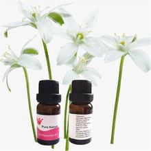 10 мл/шт чистый натуральный Лили укрепляющий антивозрастной