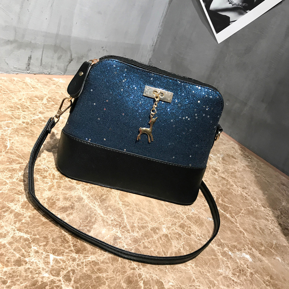 HTB1MVv0uASWBuNjSszdq6zeSpXad - Ladies famous female shoulder high quality messenger bag women handbag cross body sac a main bolsa feminina
