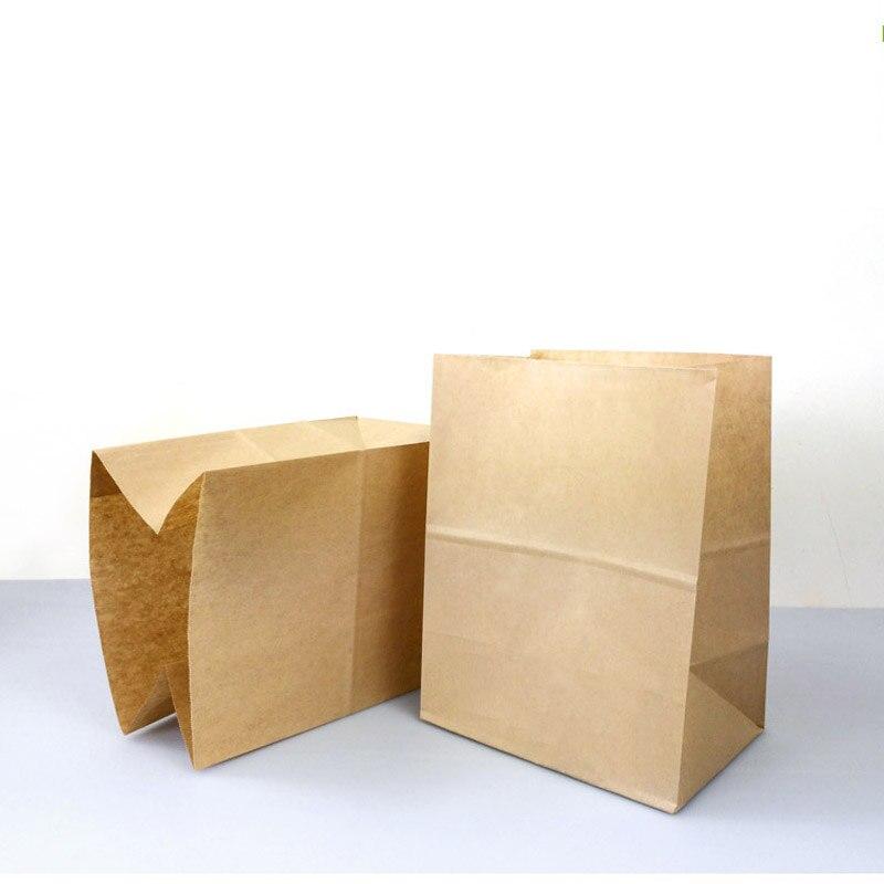 carta scatole di pranzo-acquista a poco prezzo carta scatole di ... - Pranzo Nuziale Prezzi