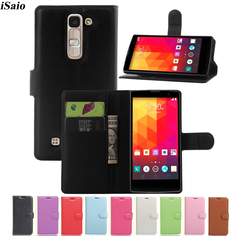 For <font><b>LG</b></font> Magna Wallet <font><b>Case</b></font> Flip Leather Cover for <font><b>LG</b></font> <font><b>G4C</b></font> G4 Mini C90 H525N H522Y H520N H502F H500F Phone <font><b>Case</b></font> Stand Card Holder image