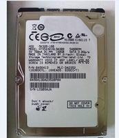 Hard Disk Drive + FW drive For HP DesignJet T2300 T2300PS CN727 67045 CN727 67033 PLOTTER FORMATTER BOARD HDD FIX 08:XX ERROR|Printer Parts| |  -