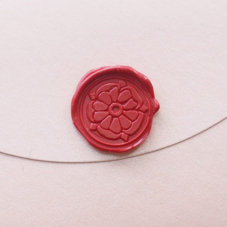 Cherry Flower  Wax Seal Stamp Sticks Spoon Set Gift High Quality Sealing Wax Seal Stamp ws187 пуф dreambag круг cherry