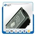 Leitor de cartão de crédito cartão skimmer ACR1281U-C1 DualBoost Smart Card Reader