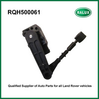Car front right suspension Auto Height Sensor Old version fit for LR3 Discovery 3 2005 2009 electronics system RQH500061