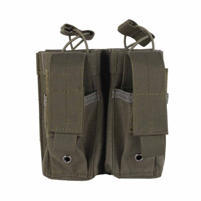 Molle Tactical Medical Backpack Military First Aid Kit Backpack Emergency Assault Combat Rucksack Outdoor Hunting Bags